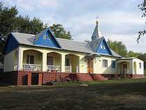 image-2008-03-3-2489639-46-manastirea-sadaclia-azi