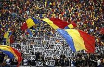 image-2013-09-7-15528079-41-suporteri-romani-tribunele-arenei-nationale-din-bucuresti-meciul-romania-ungaria