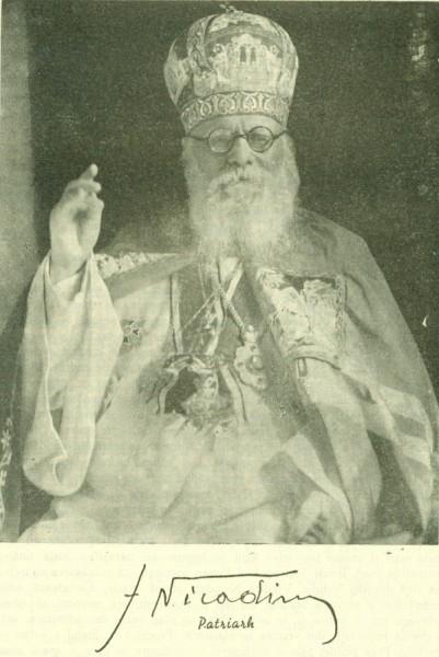 140795_patriarhul-nicodim
