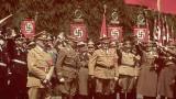 Adolf-Hitler-si-sefii-nazisti