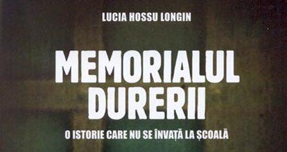 Memorialul_durerii_front