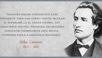 eminescu-citat-despre-stc3a2rpirea-neamului-romc3a2nesc