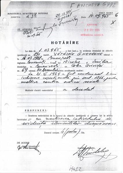 Gheorghe-Vatasoiu-2 (1)