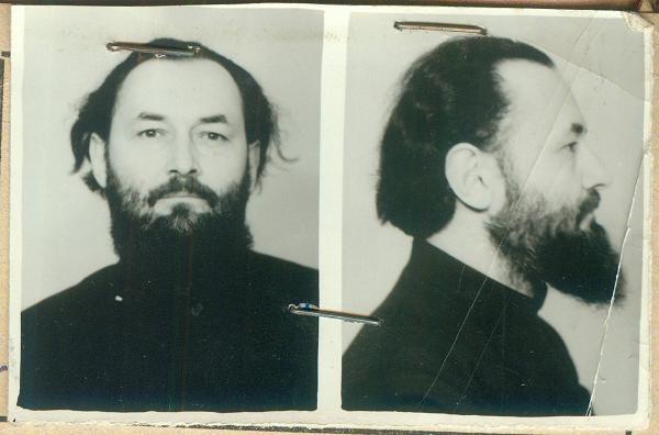 grigore-babus-in-arest-1959