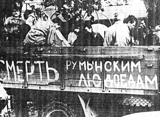 Razboi_Transnistria_41