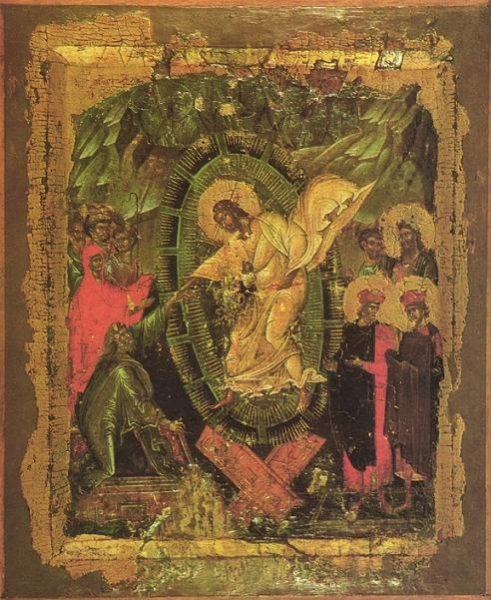 Invierea-Domnului-12