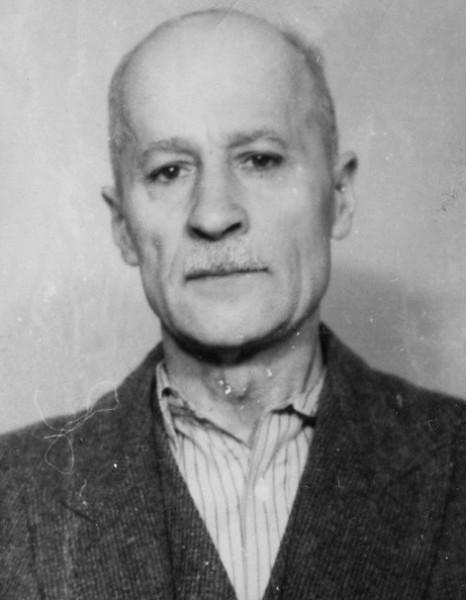 teodor-popescu