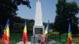 Monumentul-de-la-Fetea