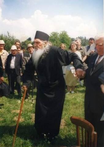 ciolacu ogoranu 2000