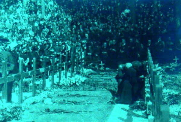%cf%89-predeal_cimitir-legionar