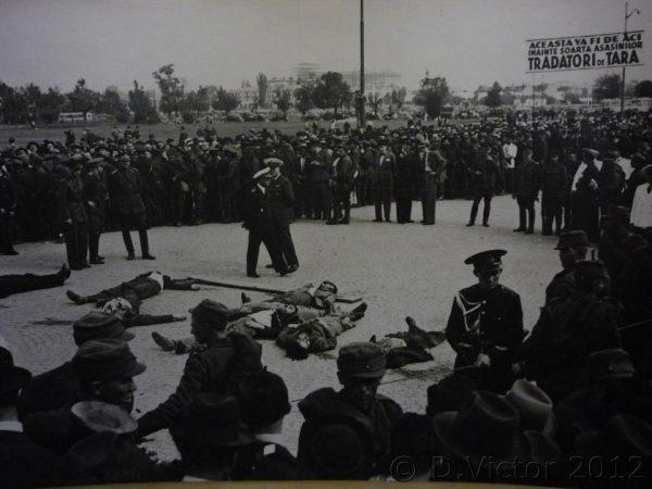 executie-razbunatori-sept-1939