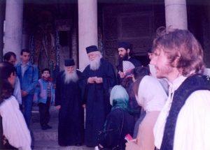 sofia-boghiu-cu-tinerii-ascor-decembrie-1997