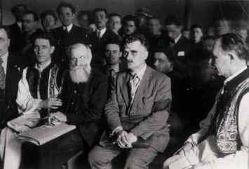 capitanul-clime-zizi-zagreb-in-timpul-procesului-duca1934