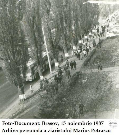 15-noiembrie-1987-foto-marius-petrascu-ziaristi-online1