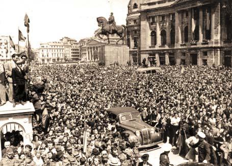 8-noiembrie-19451