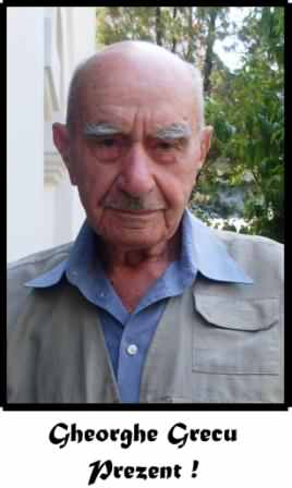 Gheorghe Grecu