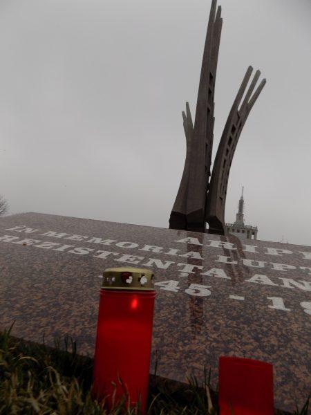 Imagini pentru monumentul aripi