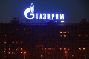 Gazprom-300×200