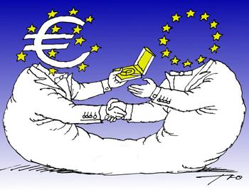 EU-Nobel