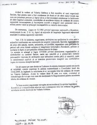 tg-ocna-gafencu-2