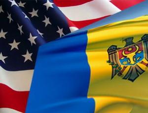 SUA-Republica-Moldova-drapele