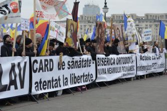 protest-anticip-14-martie-2013_02