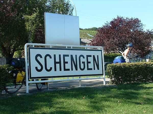 schenge-an-p3