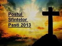 Postul-mare-2013-200×150