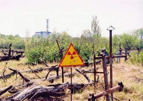 cernobil-1
