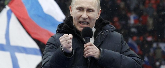 rusia-viata-lui-putin-salvata-de-serviciile-secrete_article-main-image