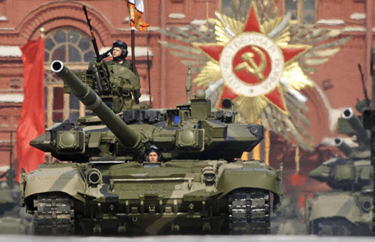 Russian-army-6432