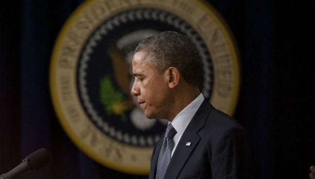 obama-evil-0113-xlg