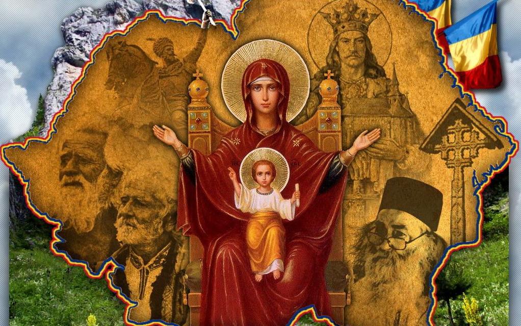 romania-nationalist-ortodoxa
