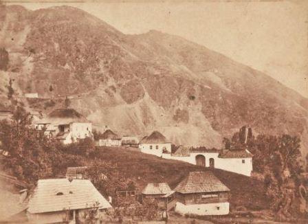rosia montana veche – Copy