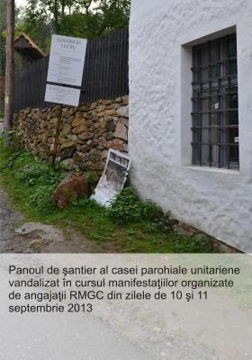 vandalism_1_ro_400
