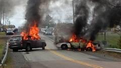 Manifestatii-violente-impotriva-gazelor-de-sist-in-Canada—Zeci-de-arestari