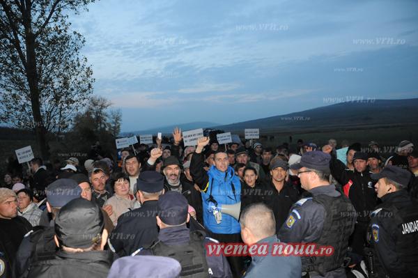 protest-antichevron-silistea-pungesti-8519