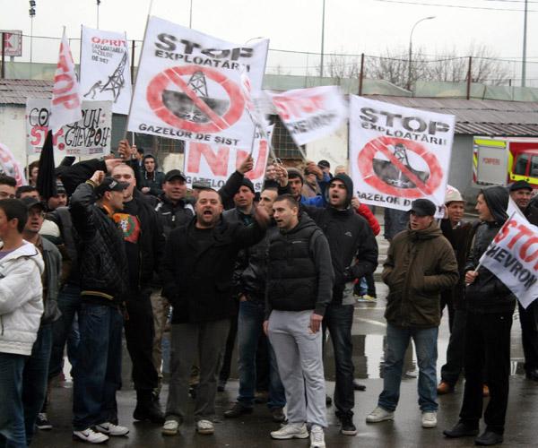 protest chevron9664