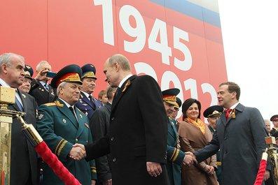 Parada-Piata-Rosie-9-mai-2012-Vladimir-Putin.jpeg