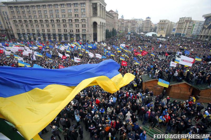 image-2013-12-7-16153446-41-proteste-ucraina