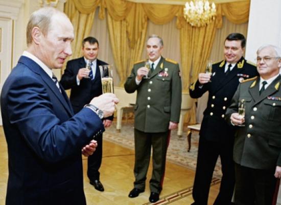 gru-si-romania-cartelul-agentilor-rusi-si-afacerile-lor-in-domeniul-spionajului-militar-148200-1