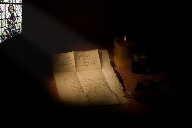 scrisoare-de-la-dumnezeu