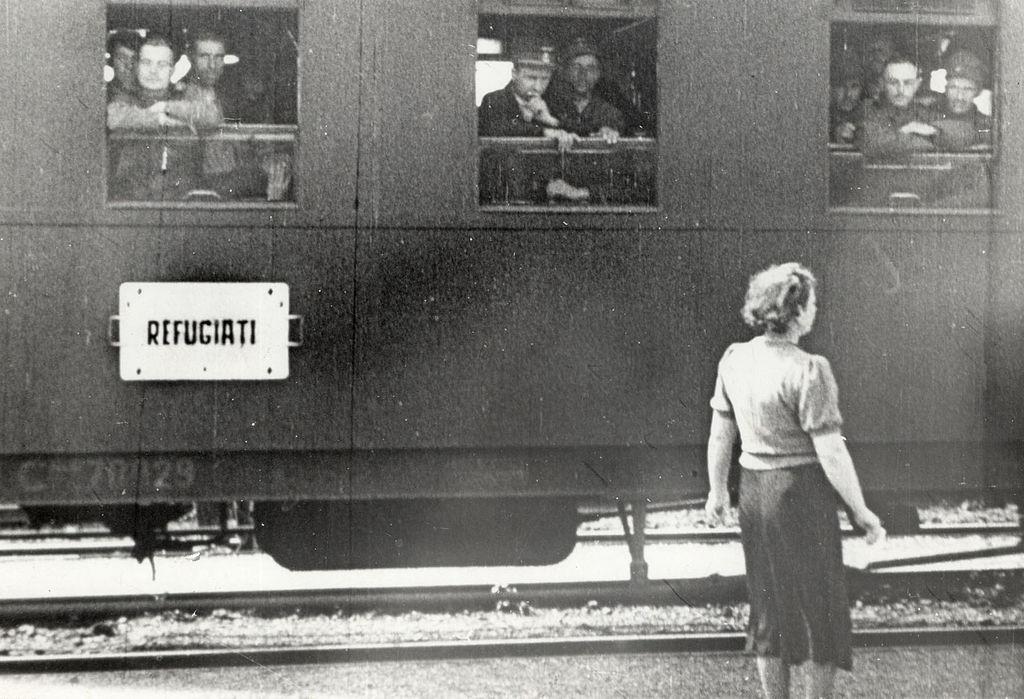 1024px-Soviet_occupation_of_Bessarabia_and_Northern_Bukovina_03