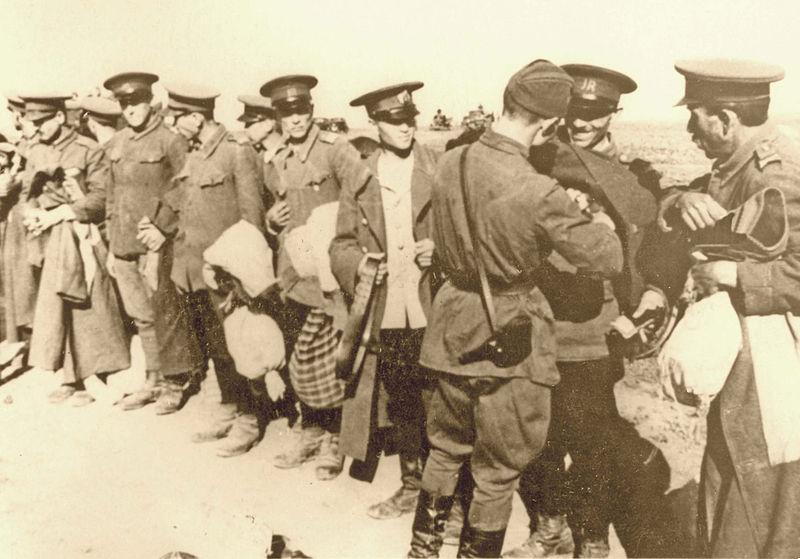800px-Soviet_occupation_of_Bessarabia_and_Northern_Bukovina_30