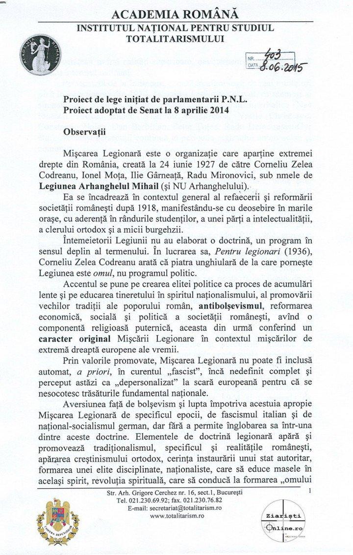 xAcademia-Romana-INST-despre-Miscarea-Legionara-01-Iunie-2015-Camera-Deputatilor-Ziaristi-Online-2zggcltu7yvfeiw6npnl6o.jpg.pagespeed.ic.WGy-_X5FQl