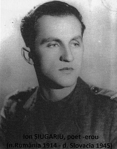 Ion-Siugariu-Poet-Erou-Martir