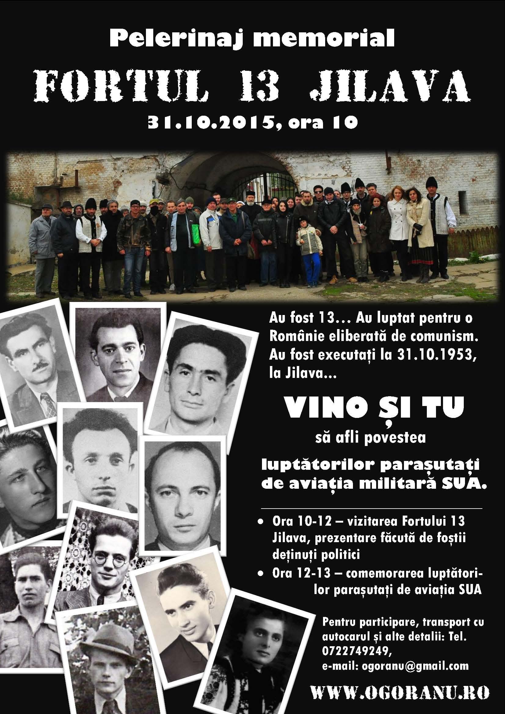 poster jilava mkic
