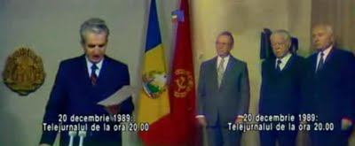 KGB-Gogu-Radulescu-Ceausescu-20-decembrie-1989