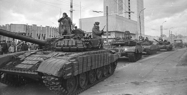 tancuri-vilnius-e1415881765371