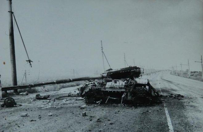 658x0_tanknamostu